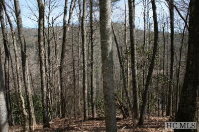 Wade Hampton Residential Lots & Land For Sale: R-49 Katydid Rd