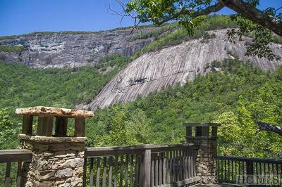 Cashiers, Glenville, Sapphire, Highlands, Scaly Mountain Residential Lots & Land For Sale: 182 Peregrine Trail