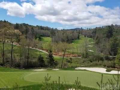 Mountaintop Golf Residential Lots & Land For Sale: Lot E138 Burl Lane