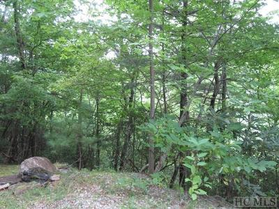 Residential Lots & Land For Sale: 17 Chestnut Ridge Road