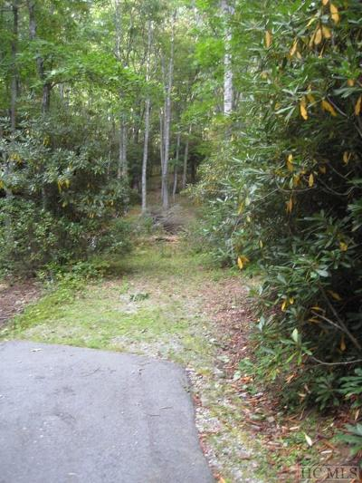 Glenville Residential Lots & Land For Sale: 28 Branchwater Trail