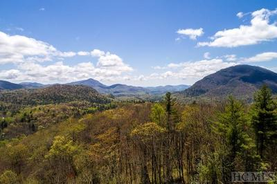 Residential Lots & Land For Sale: Tbd Hwy 64w