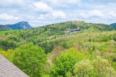 Highlands Falls Cc Single Family Home For Sale: 37 Bonnevista Road