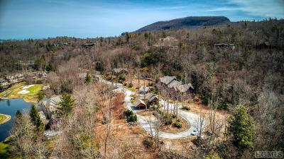 Wildcat Cliffs Cc Residential Lots & Land For Sale: O Birchwood Drive