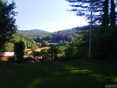 Glenville Single Family Home For Sale: 25 Scorpion Road