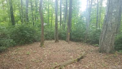Mountaintop Golf Residential Lots & Land For Sale: Lot E134 Burl Lane