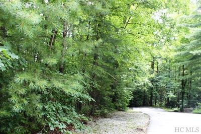Country Club Estates Residential Lots & Land For Sale: Lot 11 Country Club Estates Drive