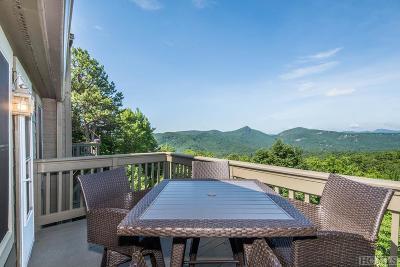 Sapphire Condo/Townhouse For Sale: 142 Eagle Ridge Road #2304