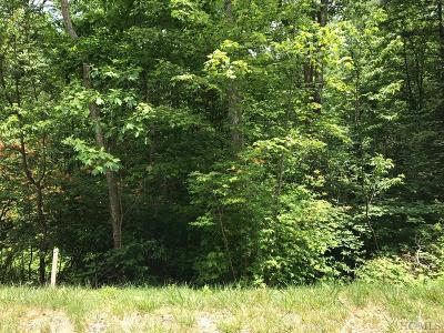 Mountaintop Golf Residential Lots & Land For Sale: E-235 Rainbow Falls Trail