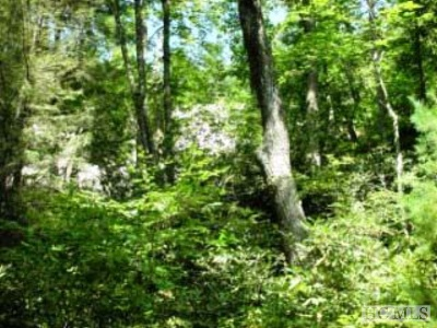 Residential Lots & Land For Sale: B6 Toll House Lane