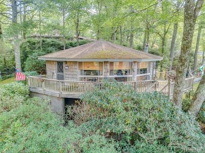 Highlands Single Family Home For Sale: 229 Zermatt Circle