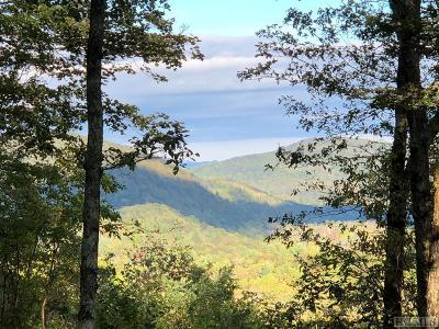 Glenville Residential Lots & Land For Sale: Lot D11 Mossy Bark Trail