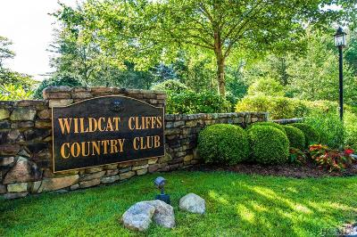 Highlands Residential Lots & Land For Sale: 128 Country Club Drive