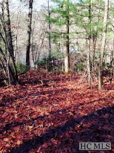 Glenville Residential Lots & Land For Sale: 26 Woods Mountain Trail