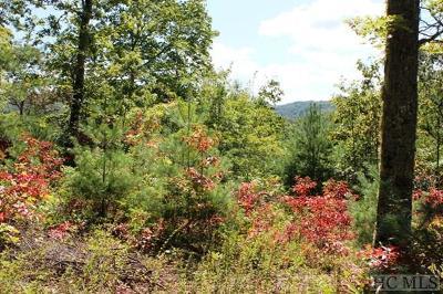 Glenville Residential Lots & Land For Sale: Tbd Ell Ridge Drive
