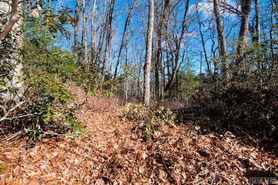 Highlands Residential Lots & Land For Sale: Rolling Woods Drive