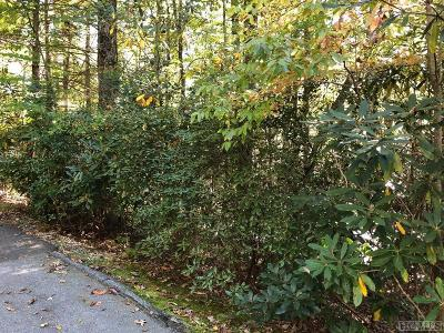 Country Club Estates Residential Lots & Land For Sale: Lot #17 E Sweetbay Lane