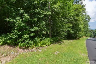 Highlands Cove Residential Lots & Land For Sale: 187 Highlands Cove Drive