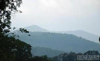 Scaly Mountain Residential Lots & Land For Sale: 104 High Point View