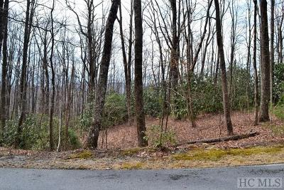 Sapphire Residential Lots & Land For Sale: Lot 83 Black Oak Drive