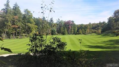 Mountaintop Golf Residential Lots & Land For Sale: Lot E117 Burl Lane
