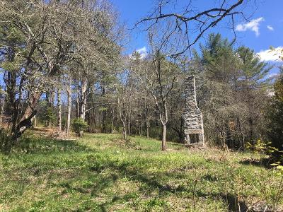 Residential Lots & Land For Sale: Tbd Buttermilk Lane
