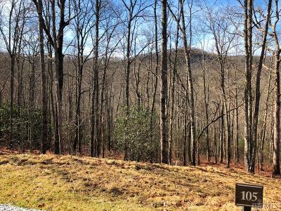 Glenville Residential Lots & Land For Sale: Lot 105 Crippled Oak Trail