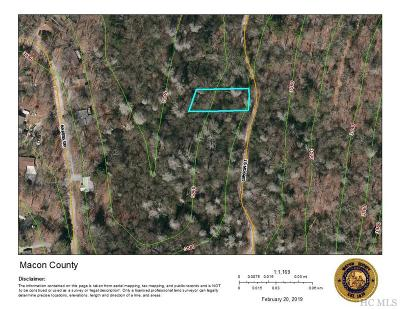 Residential Lots & Land For Sale: Lot 50 Gibson