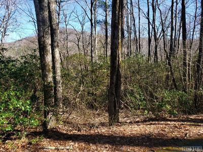Sapphire Residential Lots & Land For Sale: Lot 174 Hogback Court