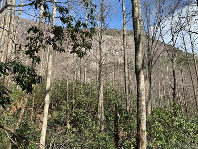 Cashiers Residential Lots & Land For Sale: Lot 9a Upward Trail