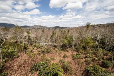 Highlands Residential Lots & Land For Sale: Lot 130 Garnet Rock Trail