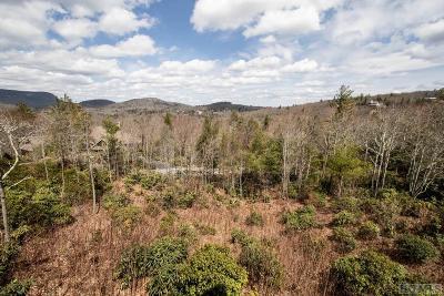 Cullasaja Club Residential Lots & Land For Sale: Lot 130 Garnet Rock Trail