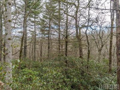 Highlands Residential Lots & Land For Sale: 14 Mount Lori Drive