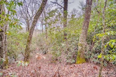 Highlands Residential Lots & Land For Sale: 12 Mount Lori Drive