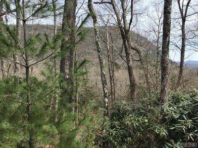Highlands Residential Lots & Land For Sale: Tbd Pineland Drive