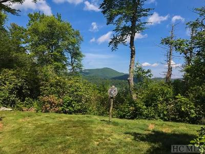 Mountaintop Golf Residential Lots & Land For Sale: Lot E-22 High Mountain Drive