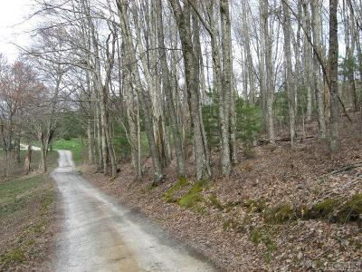 Glenville Residential Lots & Land For Sale: Tbd Galloping Gopher Trail