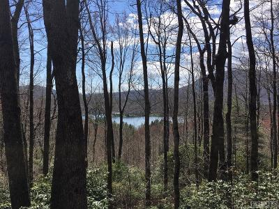Lake Toxaway Residential Lots & Land For Sale: 30 Hawk Mountain Road