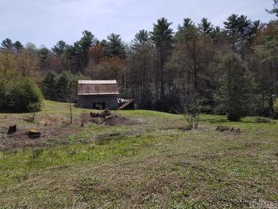 Glenville Residential Lots & Land For Sale: Tbd Shirley Pressley Road