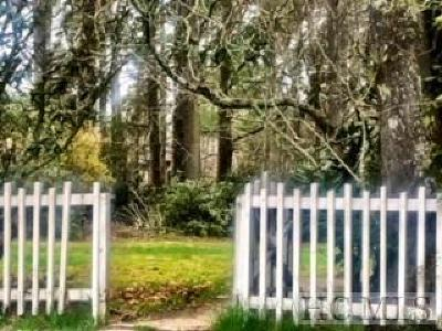 Residential Lots & Land For Sale: 444 N 5th Street