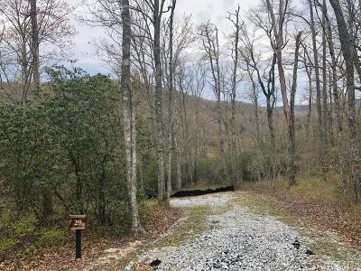 Glenville Residential Lots & Land For Sale: 130 Settlers Rest Road