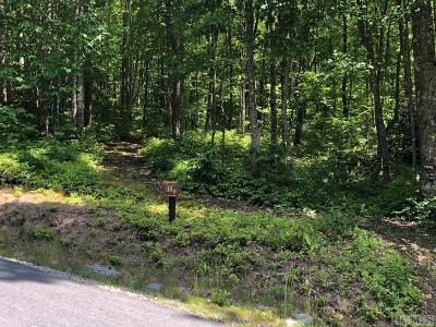 Glenville Residential Lots & Land For Sale: Lot 35 New Settler's Way