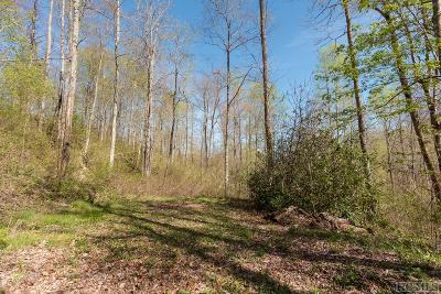 Glenville Residential Lots & Land For Sale: Lot 41 Sims Valley Road