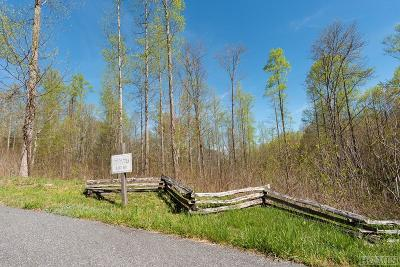 Glenville Residential Lots & Land For Sale: Lot 61 Sims Valley Road