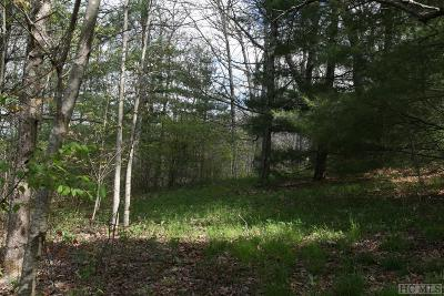 Glenville Residential Lots & Land For Sale: Valley View Trail