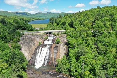 Lake Toxaway Residential Lots & Land For Sale: 46 Quartz Mine Road