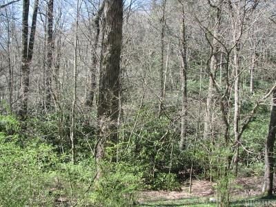 Residential Lots & Land For Sale: 32&33 Big Bear Pen