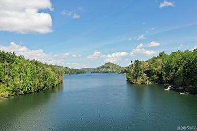 Glenville Residential Lots & Land For Sale: 4 Mac Lake Road
