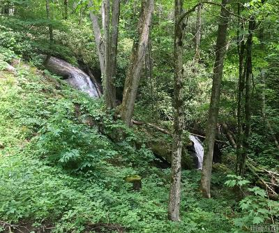 Glenville Residential Lots & Land For Sale: Tbd Nc 107 N