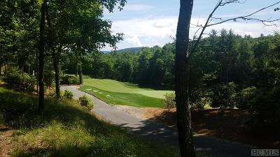 Mountaintop Golf Residential Lots & Land For Sale: Lot E148 Burl Lane